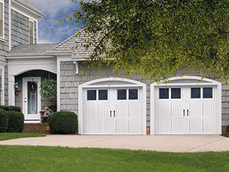 Plantation Garage door service and repair 954 510-5850 ... on interior door repair, pocket door repair, garage doors product, garage sale signs, this old house door repair, garage storage, sliding door repair, refrigerator door repair, garage car repair, shower door repair, diy garage repair, garage walls, door jamb repair, anderson storm door repair, home door repair, garage ideas, backyard door repair, garage kits, auto door repair, cabinet door repair,